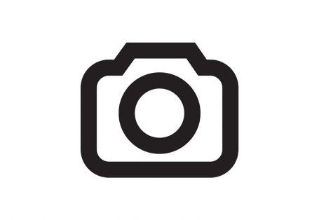 From Zagreb: Plitvice Lakes fully Private Tour + transfer to Split