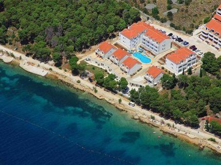 Illyrian Resort