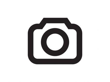 Virtual Reality walking tour of Zadar's history