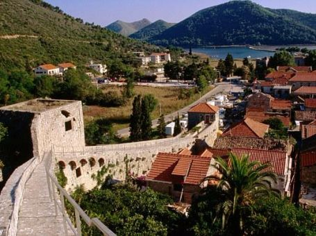 Private Tour: Peljesac Peninsula Day Trip from Dubrovnik with Oyster Tasting