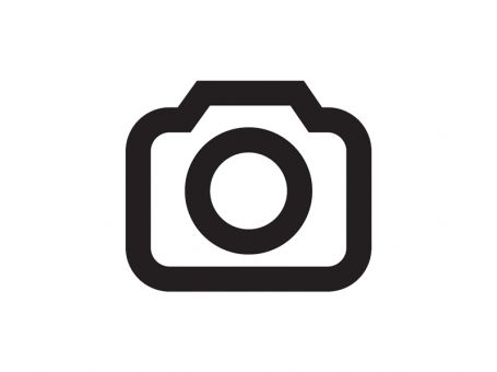 Blue Lagoon and Three Island Tour from Trogir