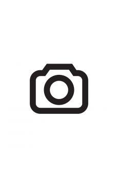Villa Volosko