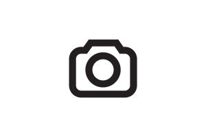 Plitvice Lakes Group Day Trip from Zagreb