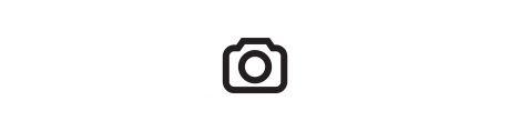 Guide To A Sailing In Croatia
