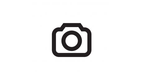 Top 10 Croatia's Best Beaches