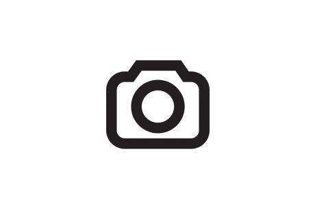 Boutique Hotel Kaštel
